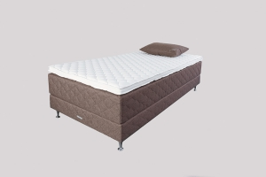 Scandreams Boxspringbett 1001